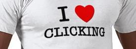 SEO Pay-Per-Click