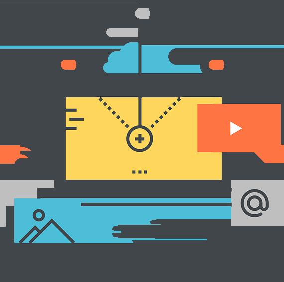 E-commerce i projektowanie stron www