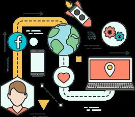 Zarządzanie reputacją marki online