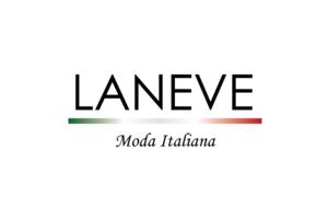 www.laneve.pl